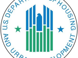 Homeless programs in Luzerne County receive nearly $4M in HUD grants