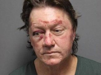 Felony charges withdrawn against alleged hit/run driver