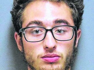 West Hazleton man pleads guilty to third-degree murder in botched drug deal case