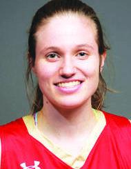 Sokoloski: A new level of excitement for Prociak, King's women's basketball team