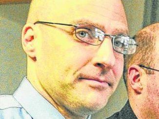 Selenski has PCRA hearing scheduled for Feb. 4