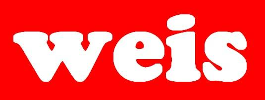 Weis Markets to host grand opening Thursday at new Dallas store