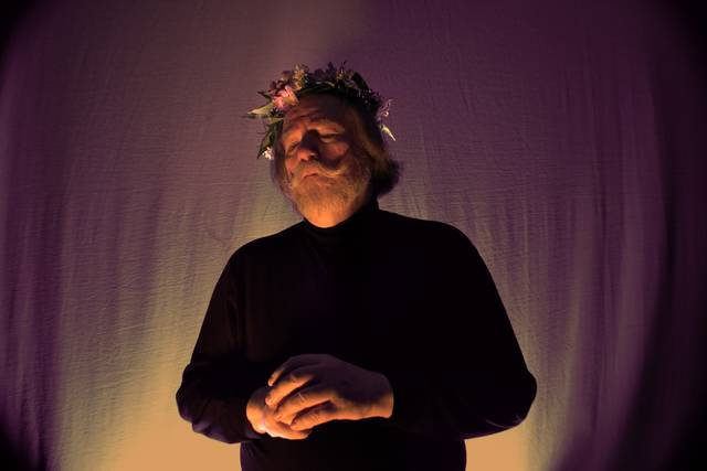 King's College presents tragedy of 'King Lear'