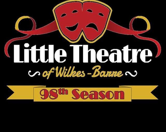 'Broadway Valentine' to benefit Little Theatre