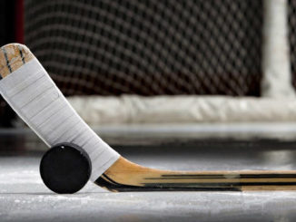 WOMEN'S ICE HOCKEYWilkes can't hold No. 5 Elmira down