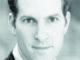 Noah Feldman: The Equal Rights Amendment could still do some good