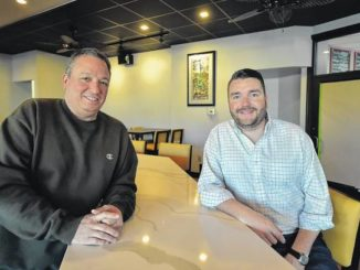 City Market and Cafe eyes mid-March debut for Dallas Twp. restaurant