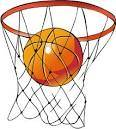 https://s24526.pcdn.co/wp-content/uploads/2020/02/124564398_web1_Basketball.jpeg