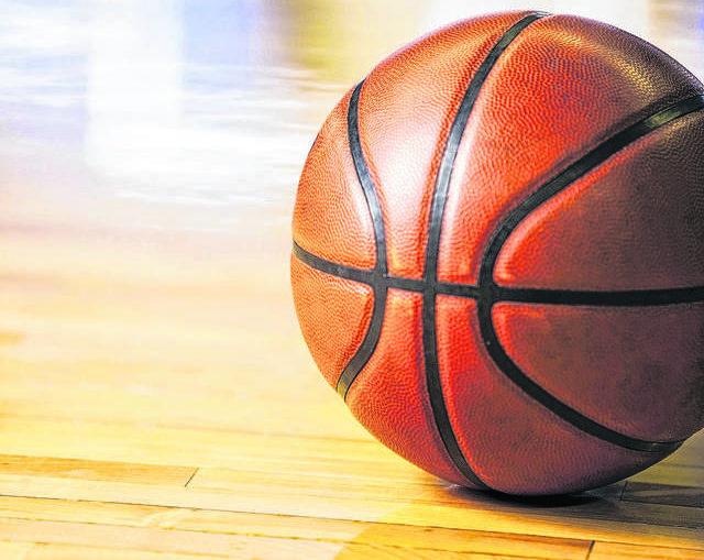 https://s24526.pcdn.co/wp-content/uploads/2020/02/124564801_web1_basketball1-640x509.jpg