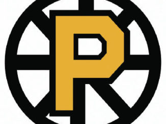 Pens end busy weekend with a loss