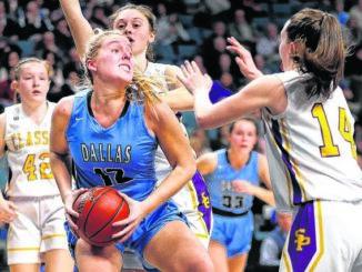 Four WVC girls teams step into PIAA basketball tournament
