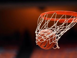 PIAA Girls Basketball: Berwick runs out of steam against Danville in Class 4A state opener