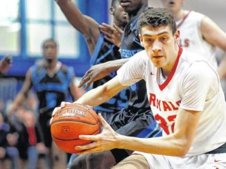 PIAA Boys Basketball: WVC teams face tough history as they head to second round of states