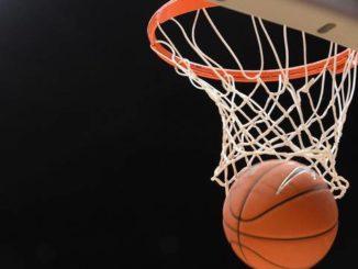 Yencha scores 20, but Redeemer girls basketball team runs out of steam