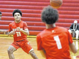 Boys Basketball: Neumann-Goretti ends Redeemer's season