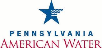 American Water Works - Wikipedia