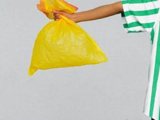 Hanover Twp. issues new guidelines for trash collection
