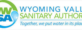 WVSA extends stormwater/wastewater payment date amid coronavirus