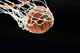 PIAA remains in holding pattern regarding basketball and swimming state championships