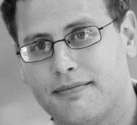 Noah Smith: Coronavirus makes America seem like a civilization in decline