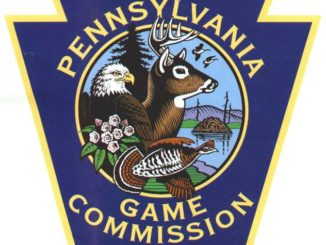 PA Game Commission meeting to be held online