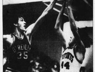 On This Date: Bishop O'Reilly's Dave Popson selected all-state in 1981