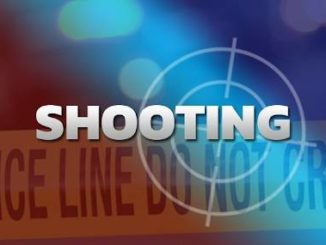WBPD: Two vehicles struck in gunfire