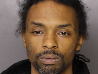 Suspect in Kingston shooting captured in Wilkes-Barre