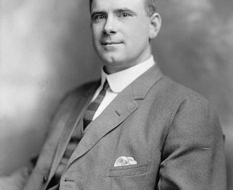 John J. Casey