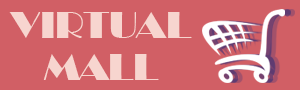 virtualmall