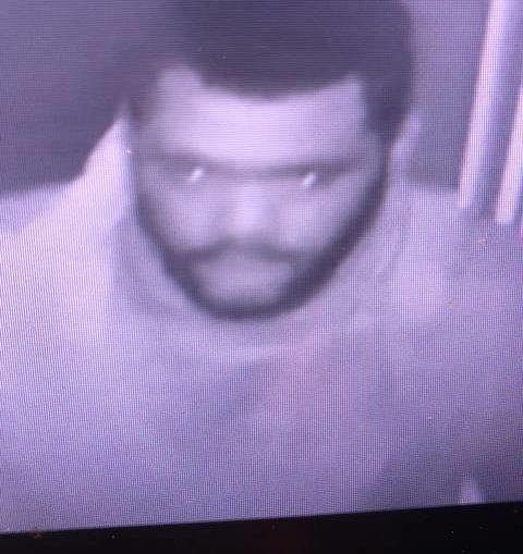 Police identify suspected burglar in Plains Township break-ins