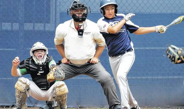 There won't be any Little League state tournaments this year, but District 16 and 31 presidents are hoping to hold a season locally, even if it means playing in the fall. Times Leader file photo
