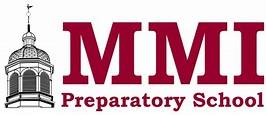 MMI Prep holds virtual awards ceremony for student-athletes