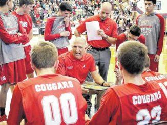H.S. Boys Basketball: Mike Joseph is still Hazleton Area's coach