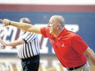 H.S. Boys Basketball: Long-time Hazleton Area coach Mike Joseph pulls name from consideration