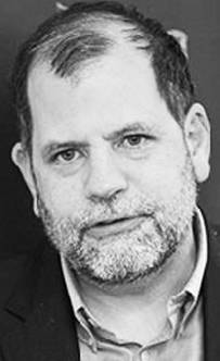 Tyler Cowen: Americans are failing the mask test