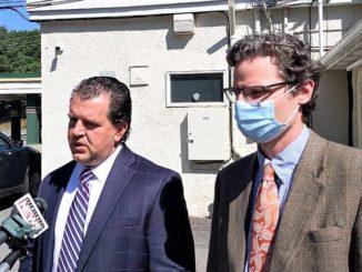Prosecutors believe Cirko case could set legal precedent