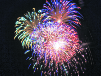 WBPD cite man with endangerment after igniting fireworks