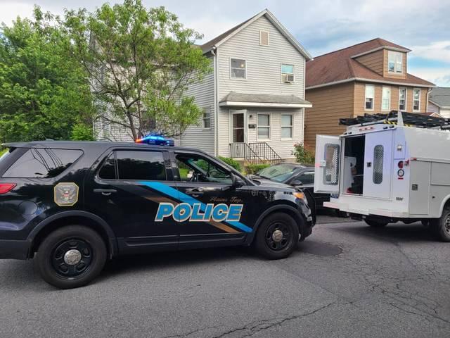 https://s24526.pcdn.co/wp-content/uploads/2020/07/125273428_web1_Plains-drug-arrests.jpg