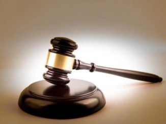 District judge recants PFA application against estranged wife