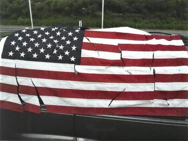 https://s24526.pcdn.co/wp-content/uploads/2020/07/125286472_web1_PSP-flag-desecration-2.jpg
