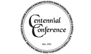 Pennsylvania-based Centennial Conference suspends fall sports