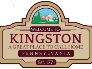 Comcast expands service to Municipality of Kingston