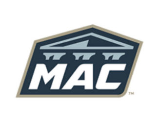 MAC planning to play fall sports exclusively among conference members