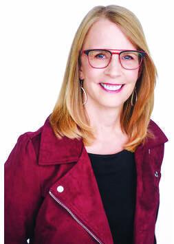 Liz Weston: Probate workarounds can save heirs time, money