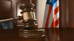 Two Swoyersville women sentenced on federal drug trafficking convictions