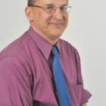 Mark Guydish