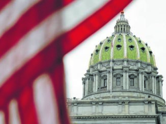 Pennsylvanians urged to report unemployment benefits fraud