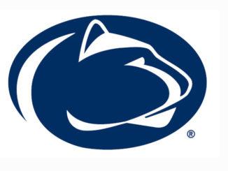 Penn State lands commitment from Central York quarterback Beau Pribula