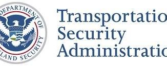 AVP security breach leads to TSA review